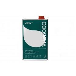 WS3000- pogłębiacz-koloru