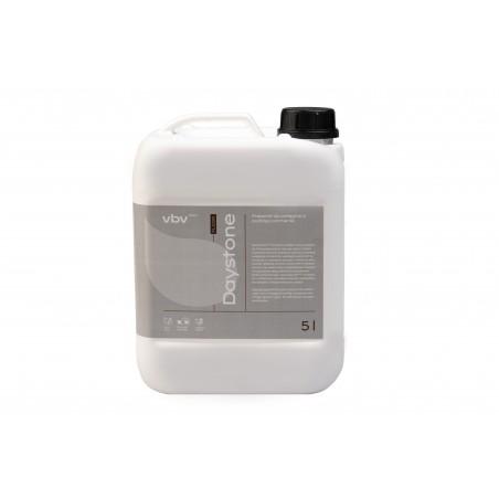 Daystone FLOOR (dawniej COCO SOFT ) koncentrat