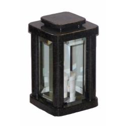 LAMPION-kamienny-kwadratowy-nagrobkowy