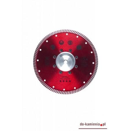 TURBO UNIVERSAL Ficina - 230mm