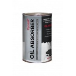 Dynasil OIL ABSORBER  do...