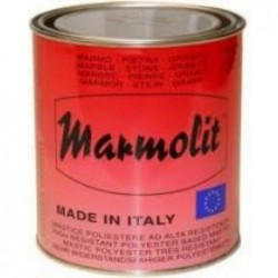 Marmolit Solid Crystalline