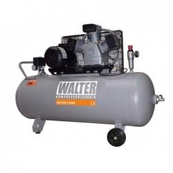 Kompresor - Sprężarka WALTER