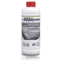MEBA PROTECT impregnat do...