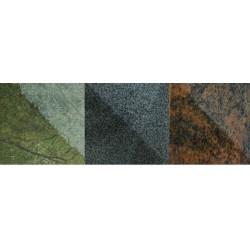 dynasil-pogłębiacz-koloru