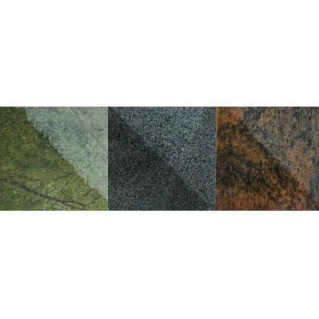 DYNASIL® EFFECT impregnat pogłębiający kolor