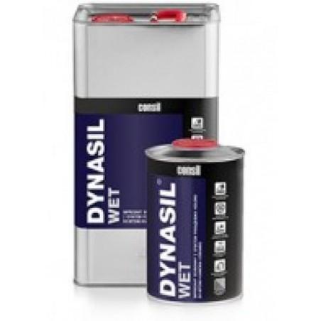 Dynasil-Wet-pogłebiacz-koloru