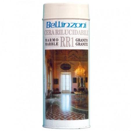 RR-1 Bellinzoni
