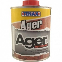 AGER  REMOVER firmy Tenax...