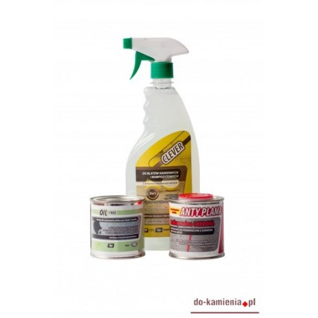 czyszczenie-pielegnacja-blatów-kuchennnych