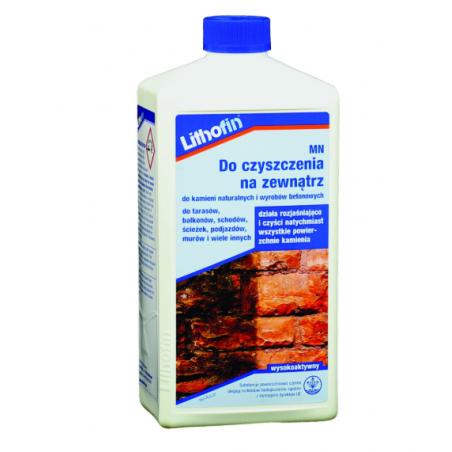 czyszczenie-mchów-zielonych nalotów,-zabrudzeń-biologicznych