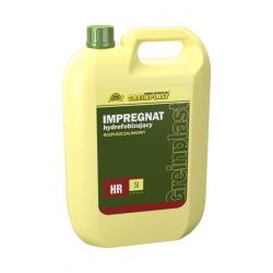 Greinplast-HR-Impregnat-rozpuszczalnikowy-hydrofobowy
