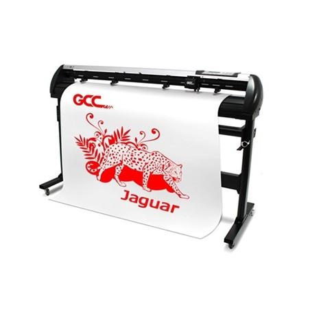 JAGUAR J5-61 GCC