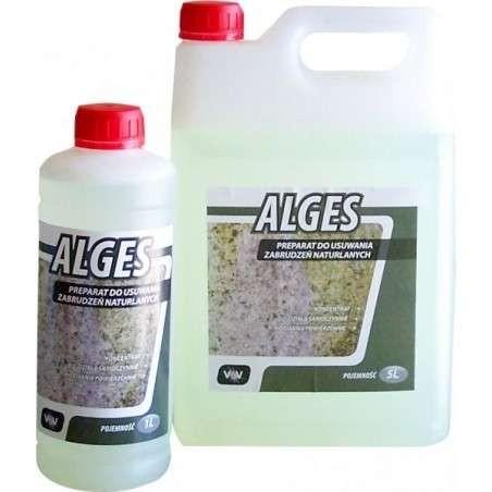 alges-srodek-do-usuwania-zabrudzen-naturalnych-zielonych-nalotowmchow-glonow