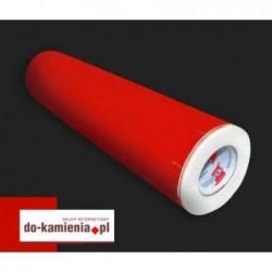 blaster-2000-folia-do-piaskowania-czerwona-25-metrow-