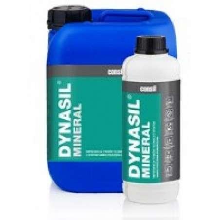 dynasil-mineral-impregnat-do-wyrobow-mineralnych-i-betonowych