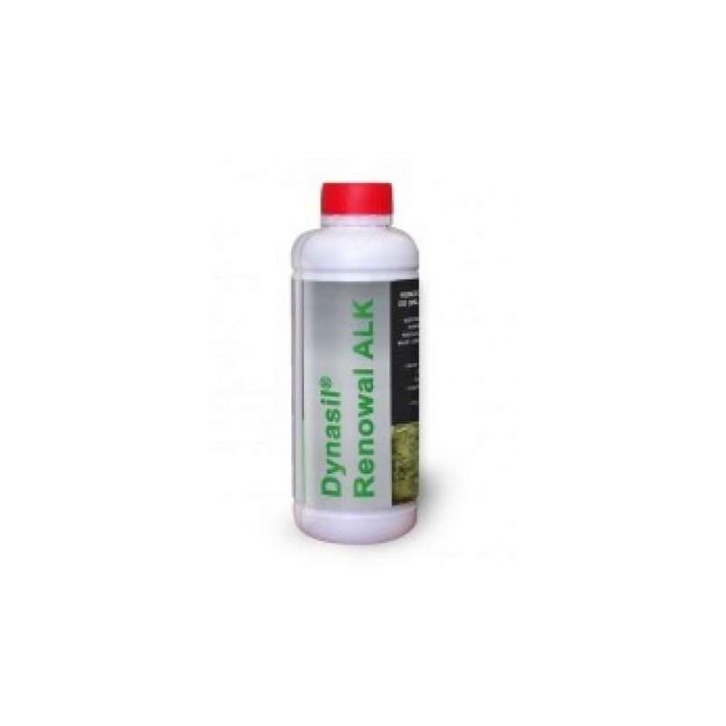 dynasil-renowal-alk-srodek-do-czyszczenia-zielonych-nalotow