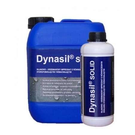 dynasil-solid-impregnat-wzmacniajacy-kamien