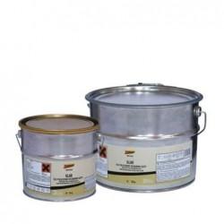 klar-klej-poliestrowy-bezbarwny-2-kg