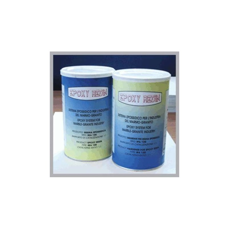 klej-epoksydowy-mrozoodporny-sea-b-chem