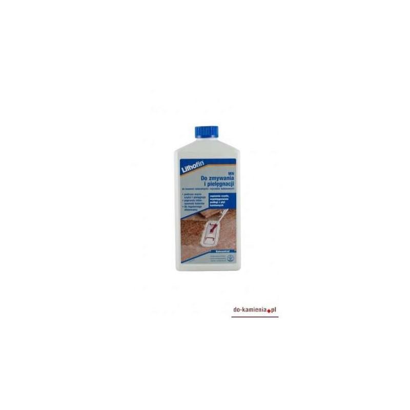 lithofin-do-zmywania-i-pielegnacji