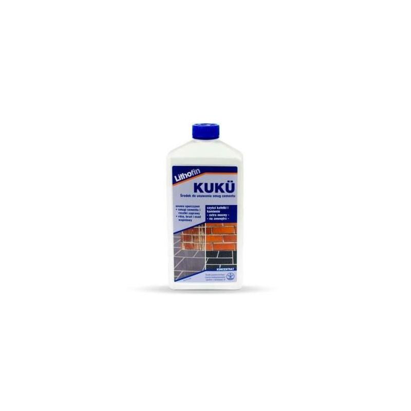lithofin-kuku-do-usuwania-smug-cementu
