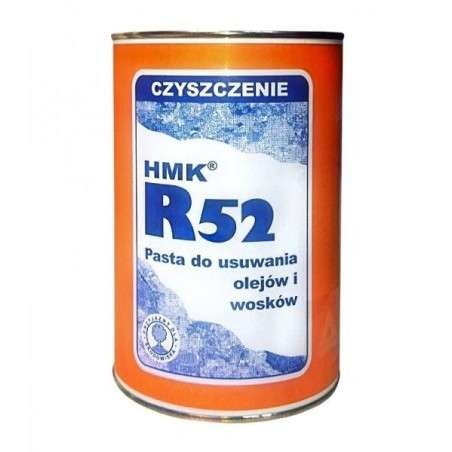 pasta-r-52-odplamiacz-wosku-firmy-hmk