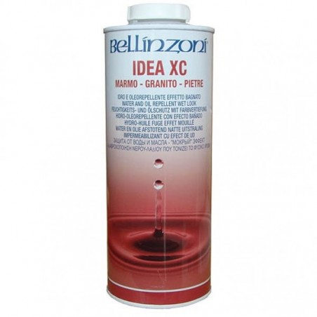 idea-xc-impregnat-podbijający-kolor