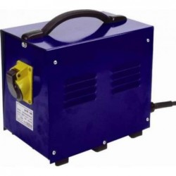 transformator-separujacy-110v