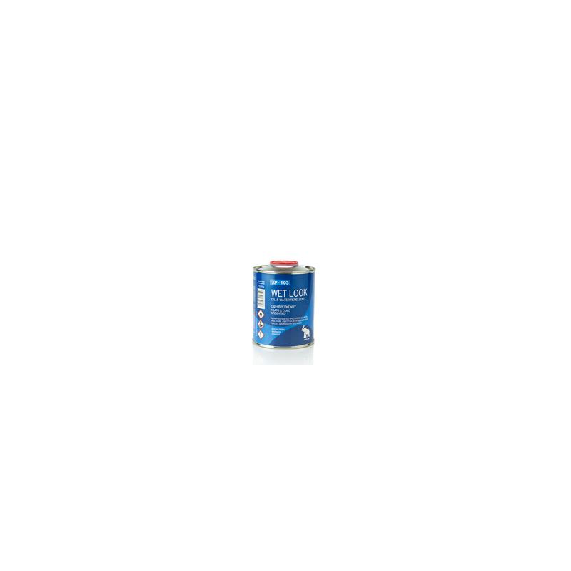 AP-103-WET-LOOK-pogłębiacz-koloru