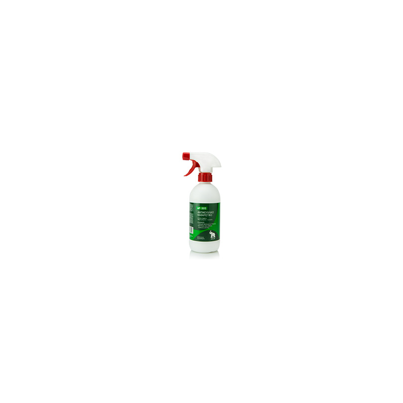 AP305-Środek-do-usuwania-pleśni