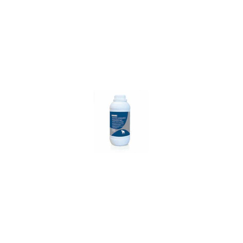 AP-307-Silny-środek-alkaliczny