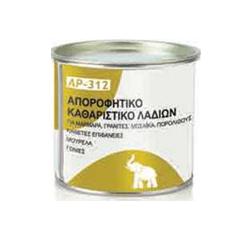 AP-312-Pasta-do-usuwania-tłustych-plam