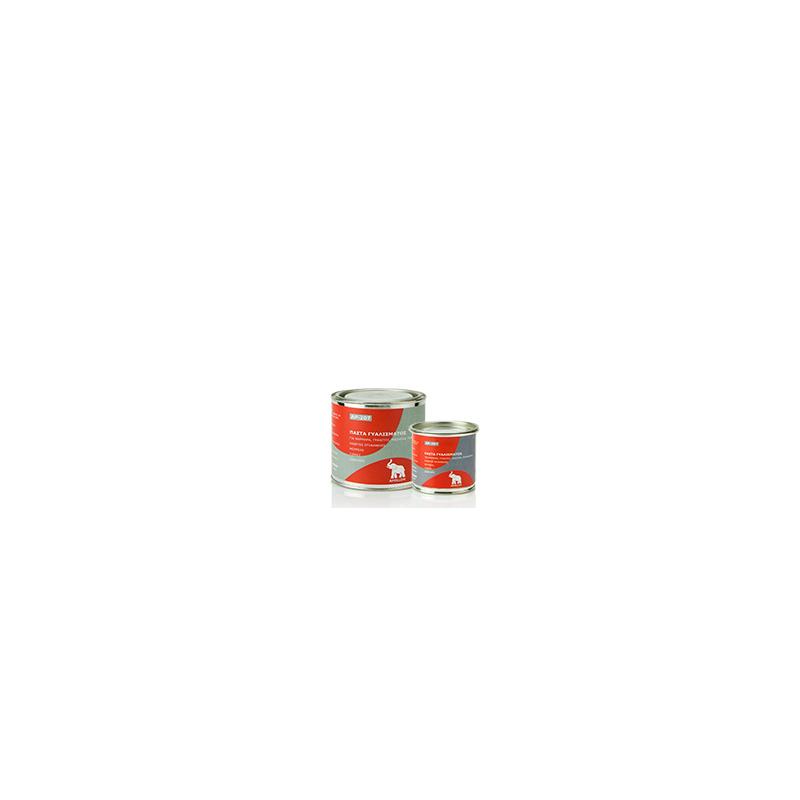 AP-207-Pasta-woskowa-do-polerowania