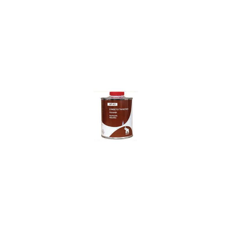 APK3-Kompozytowy-płyn-nabłyszczający