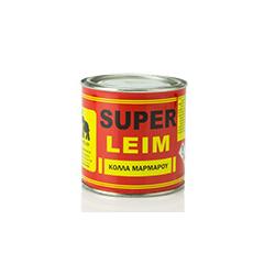 Klej-SUPER-LEIM