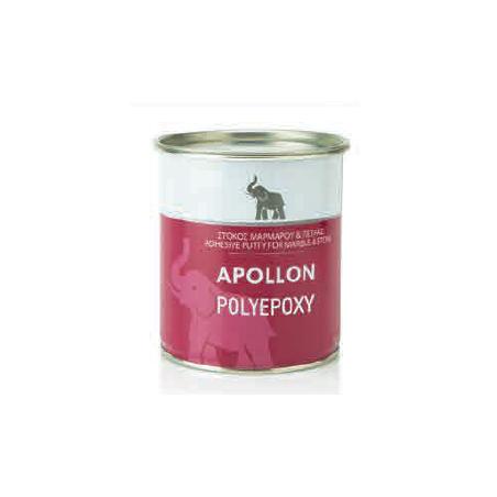 Klej APOLLON POLYEPOXY