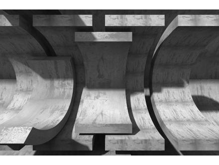 Gdzie stosować beton architektoniczny i z czym go łączyć?