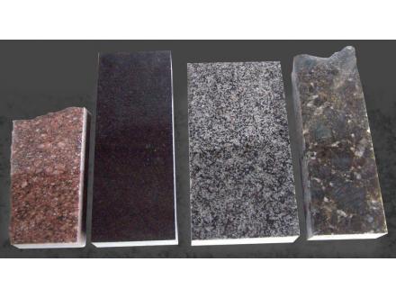 Czym impregnować kamień naturalny?